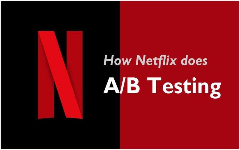netflixAB-testing