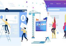 Pourquoi la conception de site Web est si importante?