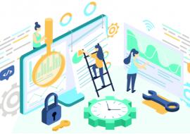 Optimiser vos images de produits pour Google